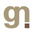 gastronovi logo